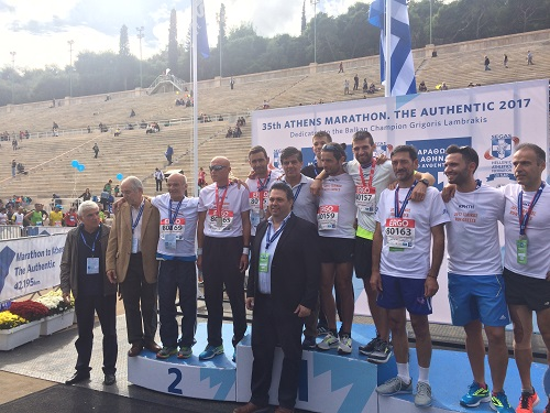 kriti_run_greece_2017_cup_mini.jpg