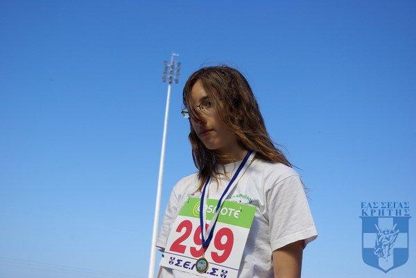 Δελφίνια 2010