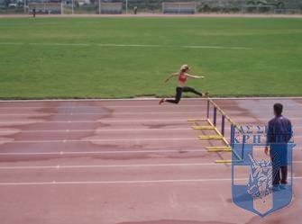 Διασυλλογικοί Αγώνες ΑΓ 2008