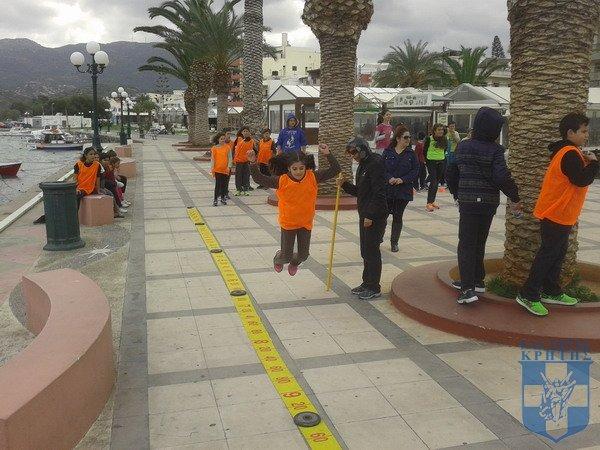Kids Athletics στην Σητεία 23.11.2014 8