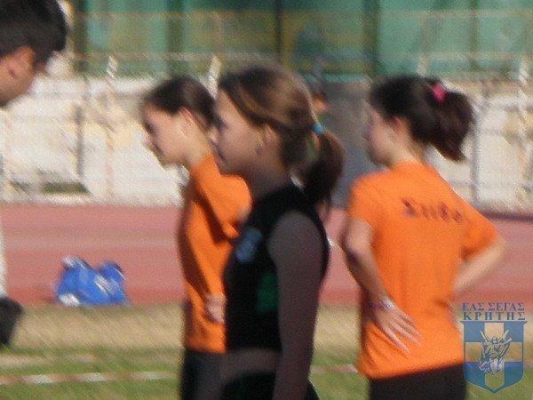 Μάχη της Κρήτης 2008