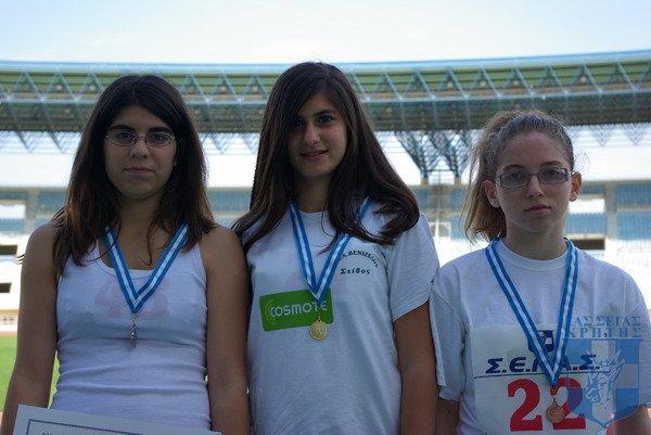 Διασυλλογικό ΠΠ-ΠΚ Α΄2011
